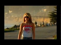 The Beach Boys - California Girls Beach Songs, The Beach Boys, California, World, Music, Youtube, Musica, Musik, Muziek