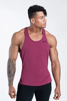 OTW Men Zip Front Bodybuilding Hip Hop Sleeveless Hoodie Jacket Sweatshirt Tank Top Shirt