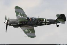 Messerschmitt Me 109 - fighter, me 109 g german, messerschmitt, luftwaffe Me 109, Ww2 Aircraft, Fighter Aircraft, Military Aircraft, Luftwaffe, Air Fighter, Fighter Jets, Mustang, Grandes Photos