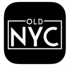 OldNYC Maps Historic New York City Have you ever wondered what New York City looked like back when your ancestors lived there? There is an interesting resource that can help you find out. It is called OldNYC. #history #OldNYC #maps #StatebyState #genealogy #familytree  #library