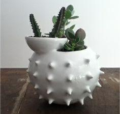 katmandu #ceramica pinchos bill