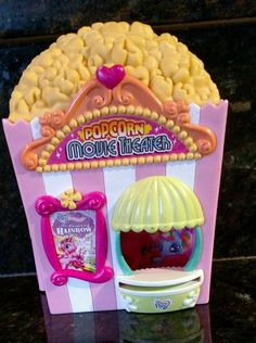 US $14.99 Used in Toys & Hobbies, TV, Movie & Character Toys, My Little Pony