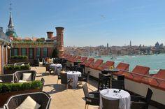 Skyline Bar - Venice