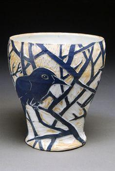 great tips on sgraffito ceramics techniques