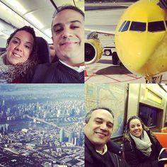 #newyorkcity #newyork #venezolanosennewyork #aniversario #enero12