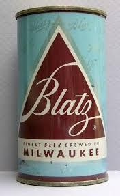 Resultado de imagen de old ads of beer