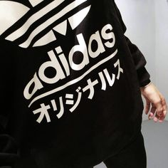 adidas - the day I went to buy this on asos it had sold out :(((((((