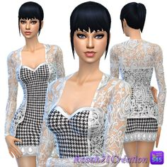 Sims4 download 016
