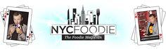 NYC FOODIE | THALASSA