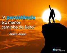 Familia.com.br | 10 #dicas para ter #sucesso no #trabalho. #crescimentopessoal #dinheiro