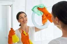 Make your home deep clean with our 100% germs free #house cleaning services. Get a quote now! http://bit.ly/1N1Nrxr