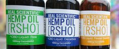 The Brazilian health authority has approved the importation of HempMeds® CBD hemp oil product RSHO™ for patient diagnosed with Alzheimer's disease.