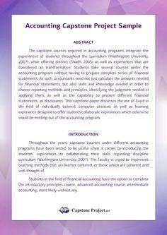 about advertisement essay hyderabad in telugu