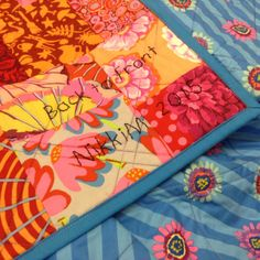 Load shedding Shed, Quilting, Embroidery, Sewing, Needlework, Lean To Shed, Couture, Fabric Sewing, Coops