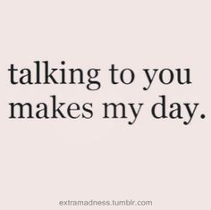 From My Everything Her Smile Quotes Love Quotes Crush