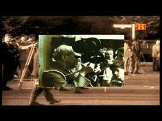 Caída del Muro de Berlín Documental History Channel Latino Completo [HD-1080p]