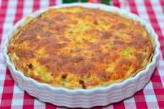 Рецепты Low Carb Paleo, Low Carb Recipes, Cooking Recipes, Healthy Recipes, Easy Recipes, Sopas Low Carb, Queijo Low Carb, Quiche Lorraine, Cooking Together