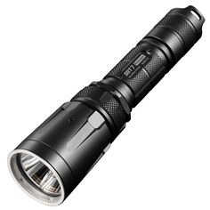 28-Oct-2014 The SRT7 is the top of the range SRT model with Smart Selector Ring Technology, 960 Lumens, 308 metre throw and with separate red, green and blue secondary LEDs