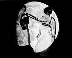 COSA SIGNIFICA SOGNARE LA LUNA : Conquista i tuoi sogni ! Sognare luna,sognare luna piena,sognare luna rosa,sognare luna che esplode.Fai sogni - #Sognare la #luna. Sognare #eclissi di luna. Scopri il loro #significato e conquista i tuoi #sogni !