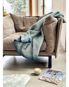 Start the week slow! Comfy capture of the Kite armchair for @wendelbodk via Patrik Salewski. Happy Monday! ... #jwda #jonaswagell #wendelbo #kitesofa #kitearmchair #hygge #comfy #scandinaviandesign #softseating #softminimalism #monday Soft Seating, Happy Monday, Kite, Hygge, Scandinavian Design, Armchair, Sofa, Blanket, Bed