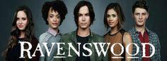 Ravenswood (S01E07) 720p HDTV Türkçe Altyazılı (Tek Link)