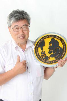ゲスト◇栗山薫(Kaoru Kuriyama) 1963年生まれ。高校卒業後、厚木市の大手電気機器メーカーに就職。その後、大手電気機器メーカーに11年、中小自動車試作板金の会社に10年、試作板金の企業を渡り歩き、2001年にケイテック・デザインを創業。2007年に(株)ケイテックデザインを設立して現在に至る。 株式会社ケイテックデザイン http://www.ktech-d.com/