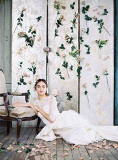 Mystic+Romance+Editorial