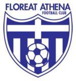 1951, Floreat Athena FC (Floreat, Australia) #FloreatAthenaFC #Floreat #Australia (L18658)