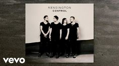 Kensington - Rely On (official audio)