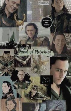 Marvel Avengers, Marvel Jokes, Marvel Funny, Marvel Movie Posters, Marvel Films, Marvel Characters, Loki Wallpaper, Avengers Wallpaper, Loki Thor