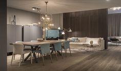 delightfull_clark-ceiling-vintage-lamp delightfull_clark-ceiling-vintage-lamp