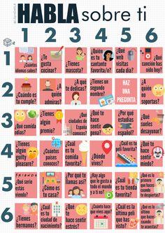 learning spanish How To Learn Spanish Lesson Plans 33 Ideas For 2019 Spanish Games, Ap Spanish, Spanish Grammar, Spanish Vocabulary, Spanish Language Learning, How To Speak Spanish, Learn Spanish, Elementary Spanish, Spanish Phrases