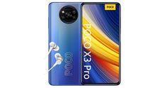 Le Prime Day d'Amazon 2021 permet de faire de bonnes affaires sur certains produits high-tech. En voici une nouvelle preuve, avec cette offre qui concerne le Poco X3 Pro de Xiaomi. Si vous avez besoin d'un smartphone milieu de gamme...