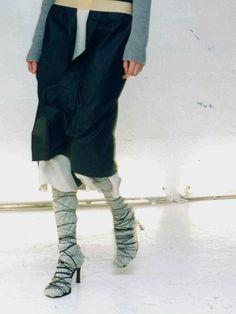lutz f/w 2000 photographed by wolfgang tillmans