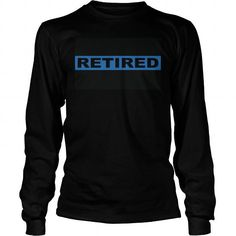 Retired Thin Blue Line Coffee Typography, Vintage Humor, Funny Vintage, Thin Blue Lines, Plexus Products, Geek Stuff, Holidays Events, Art Cars, Science Nature