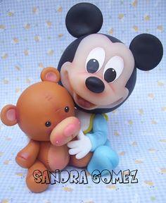 *COLD PORCELAIN ~ Sandra Gomez modeling dreams
