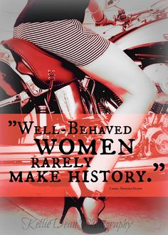 harley, hot momma, sexy, legs, motorcycle, women quote, history, valentine's day, sassy