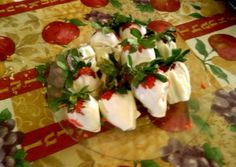 White chocolate covered strawberries Recipe -  Very Tasty Food. Let's make it!