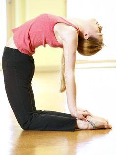 Have you heard about Yin Yoga asanas? Today we will tell you about what is Yin Yoga, its origin and various Yoga Poses to try out for a healthy life. Yoga Yin, Yin Yoga Poses, Squat, Beginning Yoga, Yoga Pictures, Yoga Positions, Basic Yoga, Morning Yoga, Morning Stretches