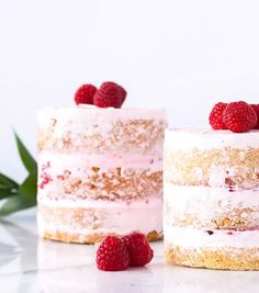 bolos decorados em SP, bolos de casamento em SP, bolos infantis em SP, cupcakes em SP, mini bolos em SP, naked cake em SP, bolos cenográficos em SP