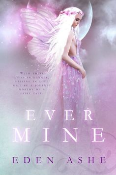 Can a fairy and human find love despite all odds? A fairy tale romance by Eden Ashe #fairytale #romance #amreading #paranormalromance #fairyromance #fairytaleromance #fantasyromance Paranormal Romance Books, Romance Authors, Fantasy Romance, Fantasy Books, Fairytale Fantasies, Sci Fi Books, Fiction Books, Love Scenes, Cozy Mysteries
