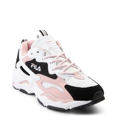 Buy Womens Athletic Shoes and Sneakers at Journeys. Journeys Carries the Hottest Brands and Newest Styles of Womens Shoes from Vans, Fila, and Converse. Sneakers Mode, Cute Sneakers, Sneakers Fashion, Fashion Shoes, Shoes Sneakers, Girl Fashion, Punk Fashion, Lolita Fashion, Fashion Dresses