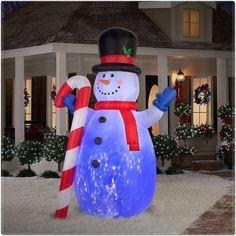 #Large #Inflatable #Snowman #Airblown #Kaleidoscope #Light #Christmas #Outdoor #Decor #eBay https://t.co/QqtP88vPpP https://t.co/8XLQxeTyav