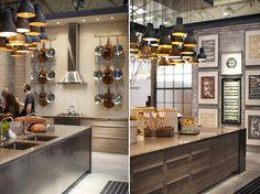 IDS 2013: Ikea... really.