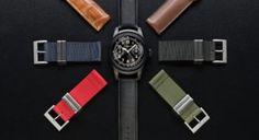Montblanc gli orologi diventano smart: quando tecnologia è sinonimo di lusso www. Milano Design Week .org