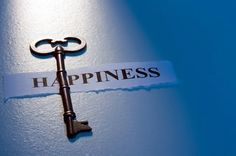 Key To Happiness http://www.sufi-stories.com/key-to-happiness