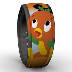 With a MagicBand wristband. you can redeem FastPass selections. enter Theme Parks and more. Get a Disney MagicBand at Disney Store and unlock the magic of Walt Disney World Resort. Disney World Resorts, Walt Disney World, Disney Trips, Disney Parks, Disney Shopping, Disney Enchanted, Disney Magic Bands, Bird Graphic, Orange Bird
