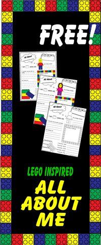 Minecraft Kindergarten Printables | Die schule, Schule und Sprachen
