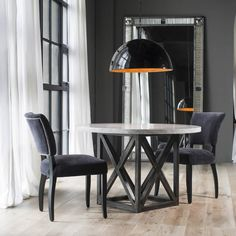 Austin Chandelier by Halo Established -Stocktons
