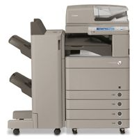 Canon imageRUNNER ADVANCE C5235 MFP PCL5e/PCL5c Drivers Windows